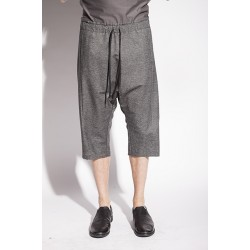 INDIVIDUAL SENTIMENTS PA44-MJ18 UNISEX WOVEN EASY PANTS