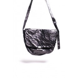 IOLOM SHOULDER BAG IO 08 010