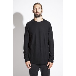 FORME D´EXPRESSION ENGINEERED PULLOVER