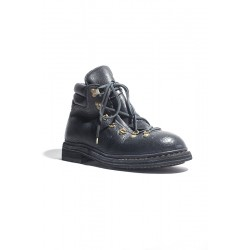 GUIDI 19 M BISON FULL GRAIN CO11T LINED