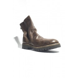 GUIDI 788V M HORSE FULL GRAIN CV09T LINED