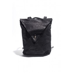 "MA+ BE156 15"" LATCH CLOSING ENVELOPE BACK PACK"