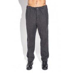 FORME D´EXPRESSION UP014 SCRUB PANTS