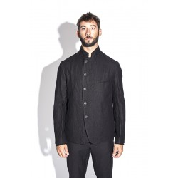 FORME D´EXPRESSION UG032 SLASHED MESS JACKET