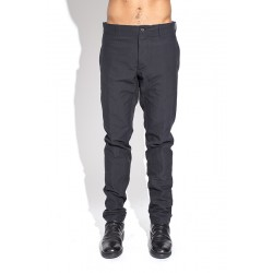 FORME D´EXPRESSION UP010W CONTOURED PANTS