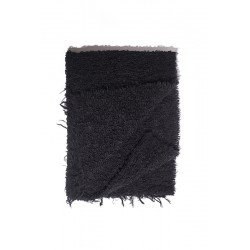 FORME D´EXPRESSION HX026 ISAURA SCARF