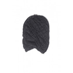 FORME D´EXPRESSION HH001 TALB TWISTED BEANIE