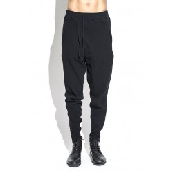 CEDRIC JACQUEMYN TR55 FA231 FITTED C LEGGINGS