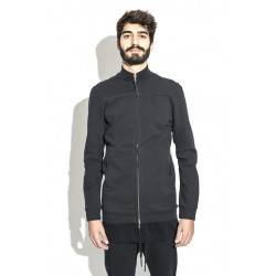 11 by BORIS BIDJAN SABERI FUT1 F-1222 C1 ZIPPER