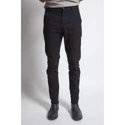 THE VIRIDI-ANNE VI-2508-04 JERSEY PANTS