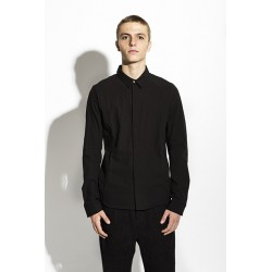 INDIVIDUAL SENTIMENTS SH21-LC13 BLACK