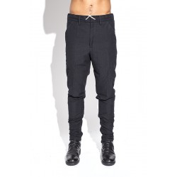 AVIALAE A-158-04 CYCLOPS SLIM PANTS
