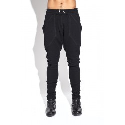 AVIALAE A-159-04 LEGGINGS JOGGER