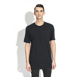 BORIS BIDJAN SABERI TS1 F035 BLACK OBJECT DYED