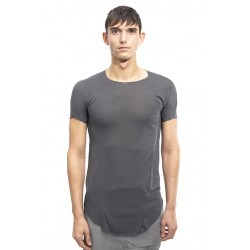 LEON EMANUEL BLANCK FP-CT-01 FORCED CURVED T 02 DARK GREY