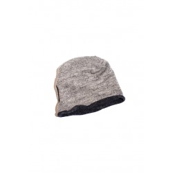 FORME D´EXPRESSION HH006 DMNG FORAGE BEANIE