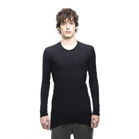 LAYER-0 21-38 21 T-SHIRT 90 M.