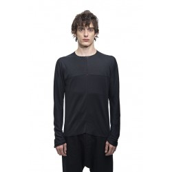 MA+ T211D JK8 ONE PIECE LONG SLEEVE T-SHIRT