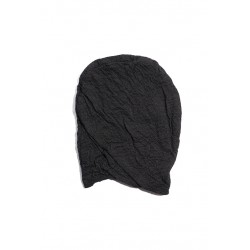 FORME D´EXPRESSION HH001 PL2B TWISTED BEANIE