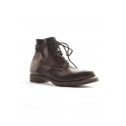 GUIDI 5305N GOAT FULL GRAIN