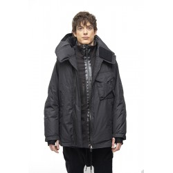 THE VIRIDI-ANNE VI-2924-06 JACKET