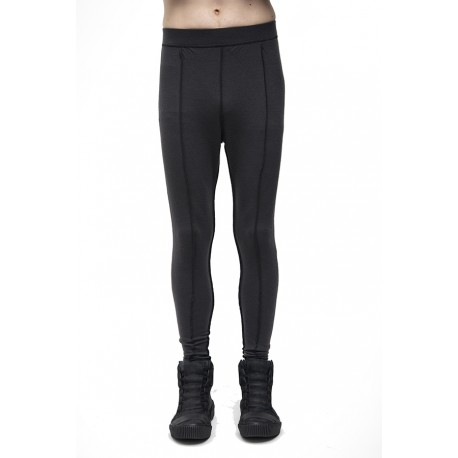 THE VIRIDI-ANNE VI-2976-01 LEGGINGS