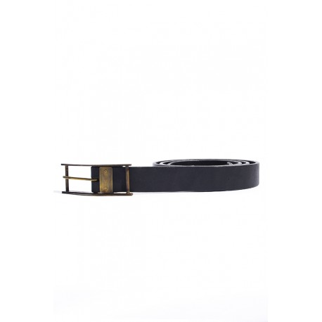 IOLOM IO-06-024 BELT BRASS+COW