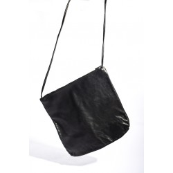 GUIDI MR05C SOFT HORSE FULL GRAIN CROSSBODY CLUTCH