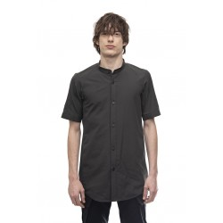 DEVOA SHC-FBS SHORT SLEEVE SHIRT