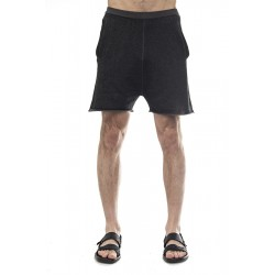 LABEL UNDER CONSTRUCTION 33YMPN103 CL23 ZIPPED SEAM SHORT PANT