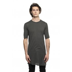 BORIS BIDJAN SABERI TS1 TF F020 DARK GREY