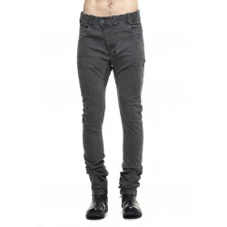 BORIS BIDJAN SABERI P13TF F1939 DARK GREY