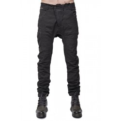 BORIS BIDJAN SABERI P13 REGULAR FIT FTM10001