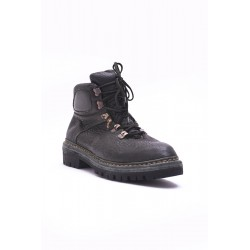 GUIDI NT20V M BISON FULL GRAIN CV31T