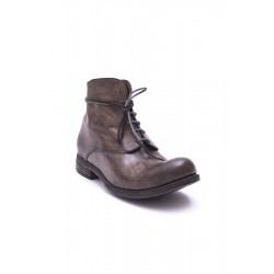 GUIDI PLIV HORSE FULL GRAIN