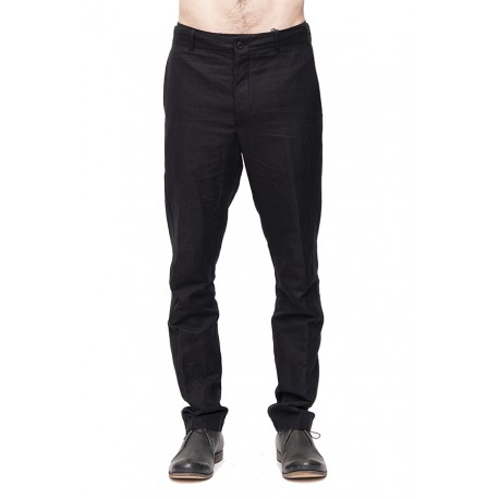 FORME D´EXPRESSION UP025 NEW CONTOURED PANTS