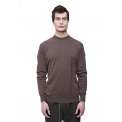 DEVOA NTS-TCC KNIT COTTON