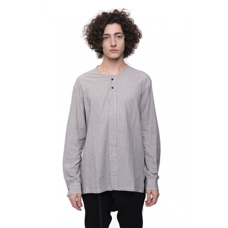 THE VIRIDI-ANNE VI-3214-02 SHIRT