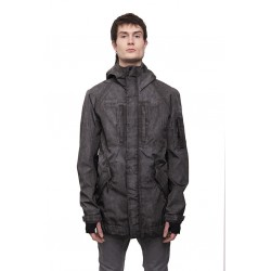 11 BY BORIS BIDJAN SABERI J2C F-1339 JACKET
