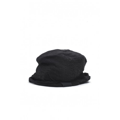 BIEK VERSTAPPEN BEANY MADE WITH HORISAKI