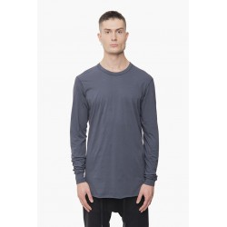 11 BY BORIS BIDJAN SABERI LS1 F-1101 LONG SLEEVE