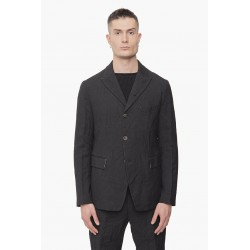 FORME D´EXPRESSION UG058 MEN´S WOVEN JACKET