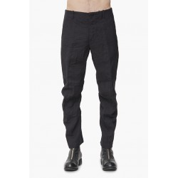 FORME D´EXPRESSION UP027 MEN´S WOVEN PANTS