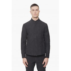 FORME D´EXPRESSION UG055 MEN´S WOVEN JACKET
