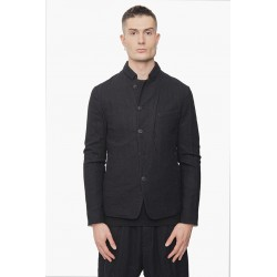 FORME D´EXPRESSION UG048Q MEN´S WOVEN JACKET