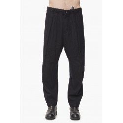 FORME D´EXPRESSION HP030 MEN´S WOVEN PANTS