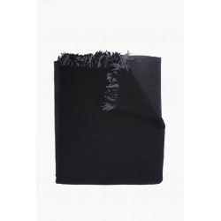 FORME D´EXPRESSION HX080 UNISEX WOVEN SCARF