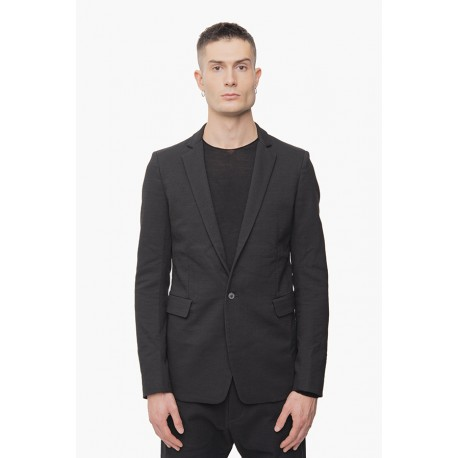 POEME BOHEMIEN GI-02 T-100 99 CLASSIC JACKET CONSTRUCTED
