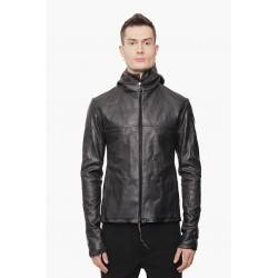 MA+ J224HZ CUF 1,0 RELAXED AVIATOR JACKET