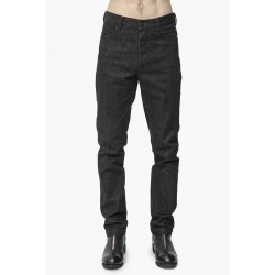 FORME D´EXPRESSION UP029 DSTJ SLIM 5 POCKETS PANTS